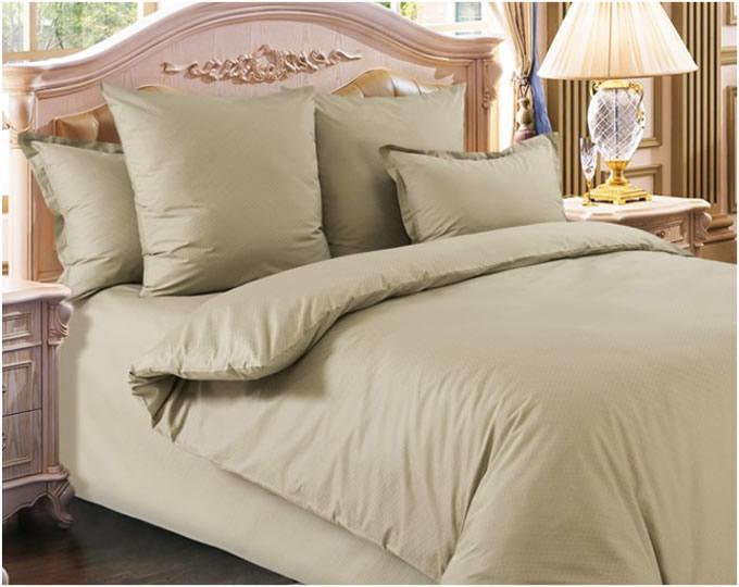 Какой наполнитель для детских одеял лучше