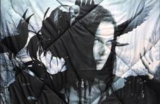 """Одеяла EXCLUSIVE. Одеяла из коллекции """"Готика"""" и """"Байкеры"""""""